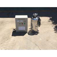 智创兴邦供应水箱自洁消毒器,水箱自洁灭菌仪