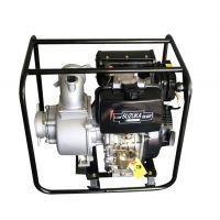 4寸柴油机水泵4999元/台