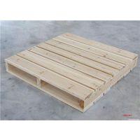 求购木托盘|木托盘|君众包装(在线咨询)