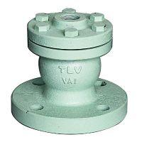 VAS/VA1初期快速排气阀日本TLV_VAS日本TLV排气阀_VA1排气阀TLV