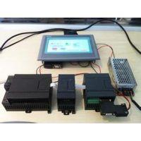 西门子认识6AV6381-1BE06-2AV0WINCC监控系统(1024点运行版)