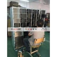 宁波贵重物品保管箱厂家,江苏钢铁板贵重物品保管柜定做加工批发