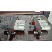 半价出售全新特威 DVFR-8 现货活性炭滤网空气过滤器 回收电子仪器仪表