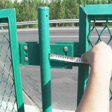 花园护栏网 体育场隔离网 PVC防护网