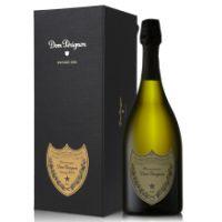 进口香槟代理商、上海香槟批发价格、唐培里侬香槟王专卖