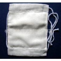 供应厂家直销批发优质全棉脱脂纱布口罩12.16层劳保防尘机制无纺布