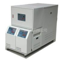 供应水温机厂家-冠盛机械