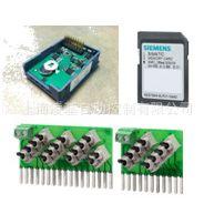 供应西门子PLC模块6ES7297-0AX30-0XA0/S7-1200 电池板大量现货