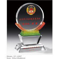 广州战友聚会水晶纪念品制作,广州老兵聚会礼品定做,广州部队礼品制作