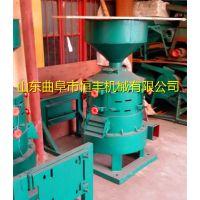 国内***早研制立式砂辊碾米机 小米碾米机 碾米机价位多少NN