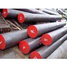 批发零售导磁材料DT4C 电磁纯铁DT4C 超低碳纯铁 软铁