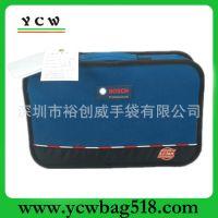 深圳裕创威直销工具包 便携实用 高档工具包