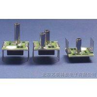 供应GE amphenol 压力传感器NPC-1210-030