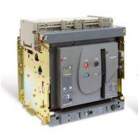 施耐德MT系列 施耐德MT框架断路器全系列MT06N1 2.0 3P D/O AC380