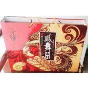 供应沧州定制丨红酒包装盒丨报价丨营养品礼盒制作丨保健品礼盒定制