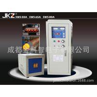 【JKZ】超音频齿轮淬火,热变形感应加热设备