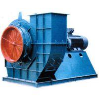 锅炉风机|艾波尔(图)|引风机配件