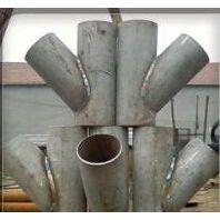 不锈钢钢管弯头,弯头法兰,弯头三通,弯头60*3.5弯头厂家