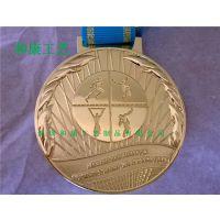 亚运会奖牌制作,天津定做学校奖牌的,定做拔河比赛奖牌,社区运动奖牌制作
