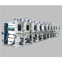 深圳BOPP凹版印刷机、广州PET凹版印刷机、东莞PVC凹版印刷机