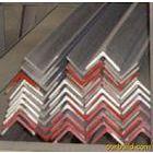 304不锈钢角钢供应 无锡316不锈钢角钢价格