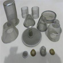 耐酸不锈钢网规格 双相不锈钢轧花网2205 耐碱不锈钢网规格