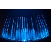 音乐喷泉厂家大型音乐喷泉厂家大型音乐喷泉生产厂家