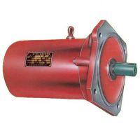 供应YDF-112-4,0.09KW三相阀门电动机