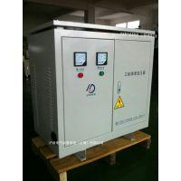 升压变压器 三相干式变压器 SG-100KVA 380v升660v1140v
