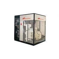 威盛机电(在线咨询)、招远微油螺杆空压机、微油螺杆空压机维修
