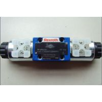 rexroth 2WRC 40 S900P-2X/PK31/M-125比例阀