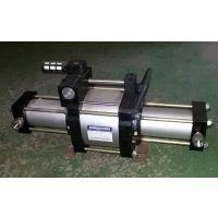 供应赛思特 空气增压机 空气加压机生产企业