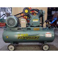 空压机厂家批发,空压机型号&参数,气泵改装柴油机气泵图片