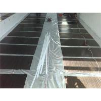 阳泉市太阳能供暖系统、服务好、太阳能供暖系统加盟