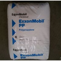/ExxonMobil/埃克森美孚/PP/7033E3 厂价直销 高抗冲击PP料