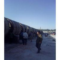 绿林设备信誉保证(图)|设备安装费用|潍坊设备安装