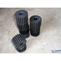塑料尼龙齿轮_塑料尼龙齿轮供应商_塑料尼龙齿轮批发
