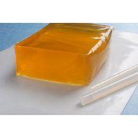 现货供应热熔压敏胶 高品质 工业级 用途 鑫国 皮革、塑料类、橡胶类、纸张类