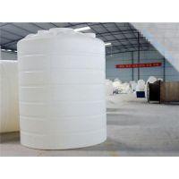 10吨大水桶批发、富航容器10吨大水桶、10吨大水桶价格