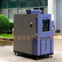 komegtech.cn 科明仪器|恒温恒湿试验机|单点式恒温恒湿试验机