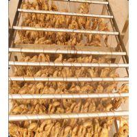 豆腐干烟熏炉、泰和食品机械、豆腐干烟熏炉价格