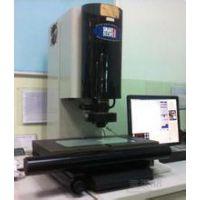 供应维修校正保养美国ST二次元影像测量仪ST-8600(带二手回收)