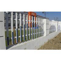 君瑞护栏(图)|PVC护栏,栏杆厂家|临沂PVC护栏,栏杆
