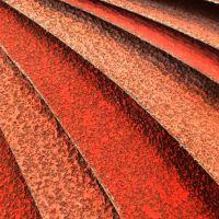 陶瓷磨料砂带