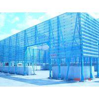耀进丝网制造有限公司专业生产安装,声屏障