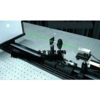 百思佳特xt20917光的绕射实验系统