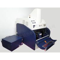 二手9成新SFT9500日本精工X射线荧光无损电镀层膜厚测量测厚仪精工膜厚仪