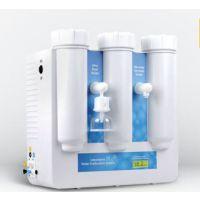 山东实验室超纯水机Ultrapure 超纯水机