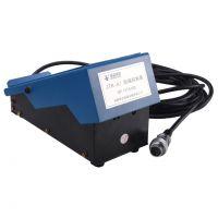 供应华远焊机 JTK-A1 脚踏控制器