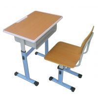 课桌椅新产品要解决的问题 河南郑州课桌椅